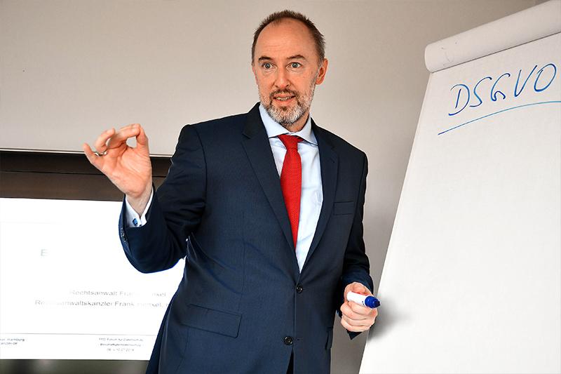 Datenschutzbeauftragter Tüv Nord Rechtsanwalt Für Datenschutz Hamburg