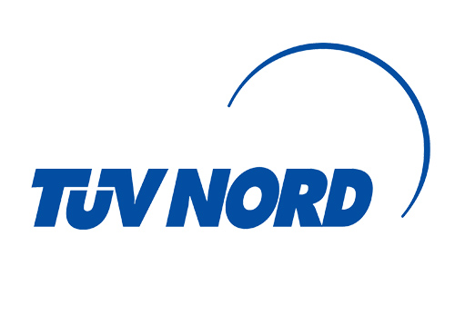 tuev nord 2019